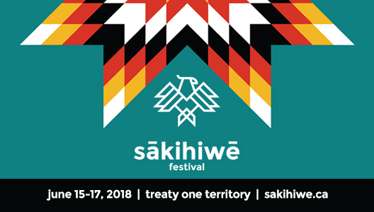 sakihiwe