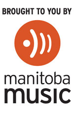 Manitoba Music