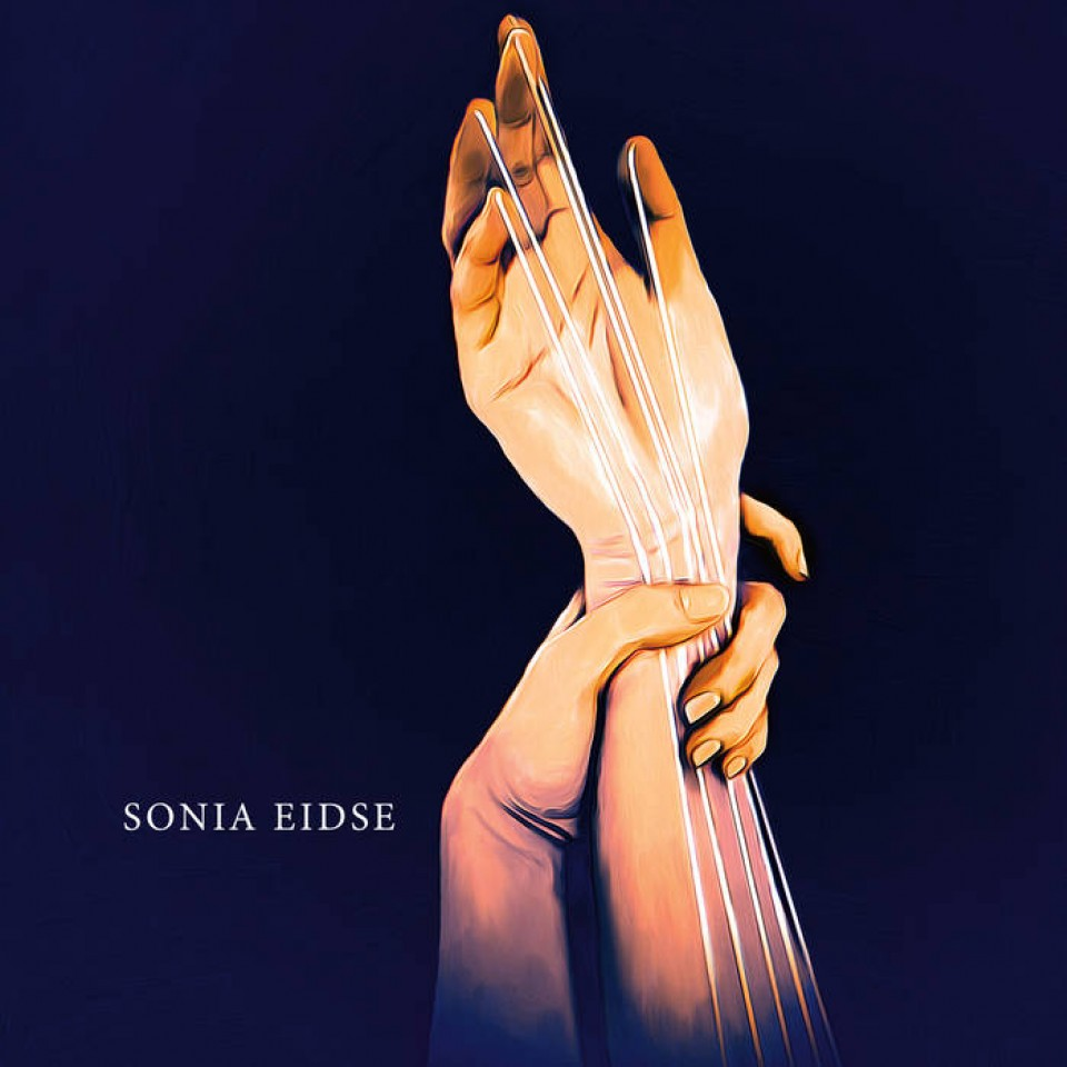 Sonia Eidse