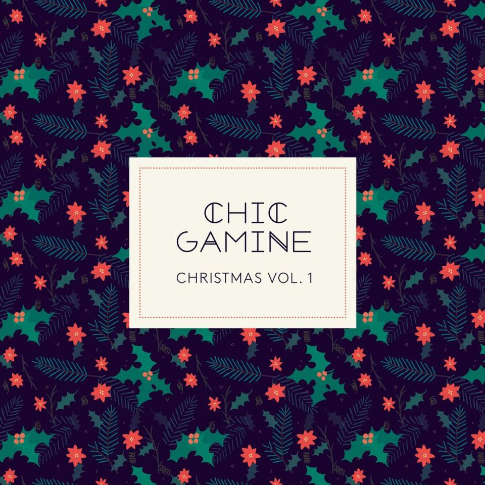 Christmas Vol. I