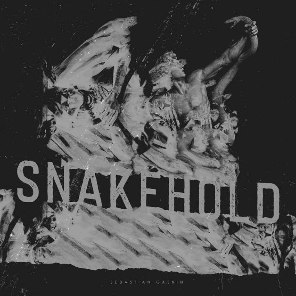 Snakehold