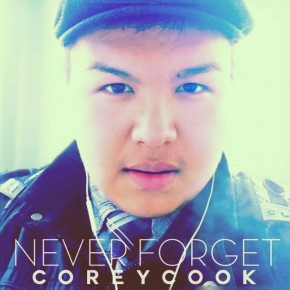 Never Forget (Single)