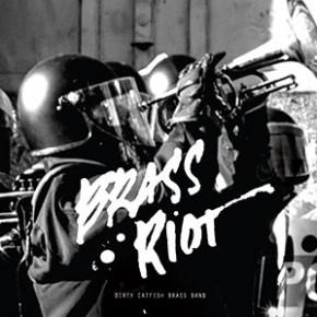 Brass Riot