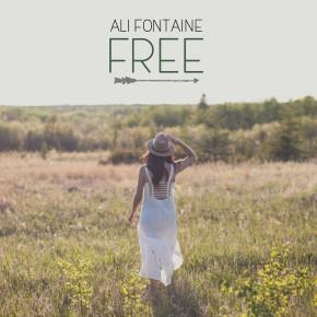 Free (Single)
