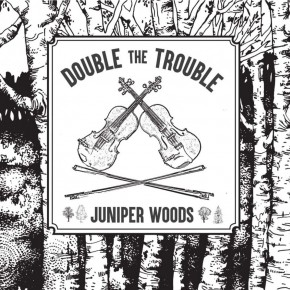 Juniper Woods