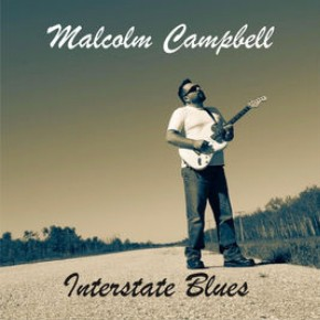 Interstate Blues