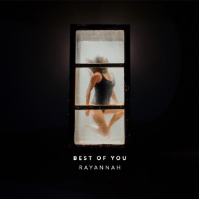 Best of You (single)