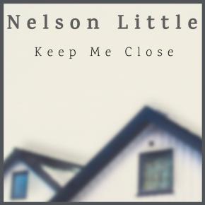 Keep Me Close - Single
