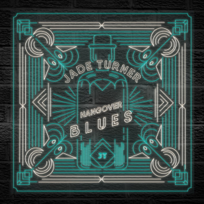 Hangover Blues - Single