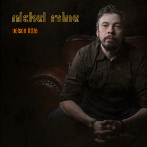 Nickel Mine
