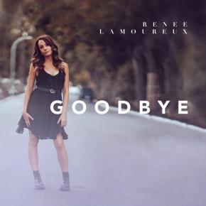 Goodbye - Single