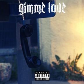 Gimme Love - Single