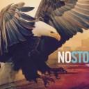 9th Annual No Stone Unturned