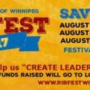 RibFest 2017