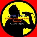 Lynn Lake Homecoming Summer Festival
