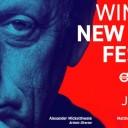 Winnipeg New Music Festival   Through The Looking Glass