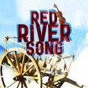 Red River Song