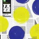 TD Winnipeg International Jazz Festival | Opening Weekend