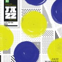TD Winnipeg International Jazz Festival   Closing Weekend