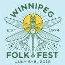 Winnipeg Folk Festival | Niigaan Inaabin workshop