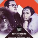 sakihiwe festival | turtle island block party