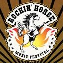 Rockin' Horse Music Fest