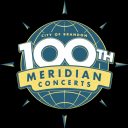 100th Meridian Concerts