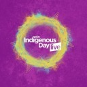 Indigenous Day Live Concert
