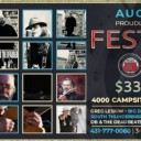 Festival 59 - Blues
