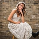Renee Lamoureux Album Release