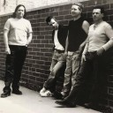Eagle & Hawk 20 Years Best Of CD Launch