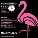 Flamingo Fest
