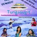 Inuit Women in Music