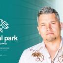sakihiwe festival | Central Park Block Party