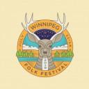 Winnipeg Folk Festival | I'm Going To Steal That Song