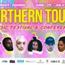 Northern Touch Music Festival and Conference