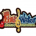 Fire and Water Music Festival