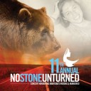 11th Annual No Stone Unturned Free Concert