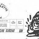 Rock n Roulette - Nirvana, Melvins, Silverchair, Bush