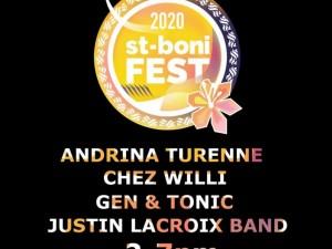 St-BoniFest