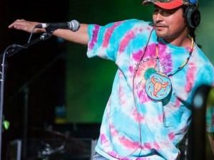 DJ Krazykree