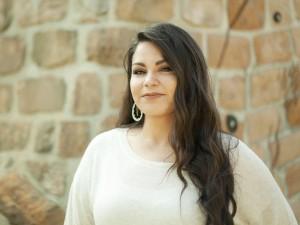 Jade Turner