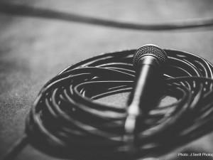 Photo: J.Senft Photography