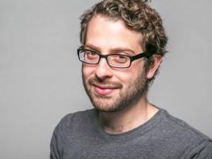 Jon Weisz
