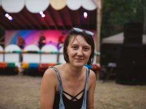 Olivia Michalczuk
