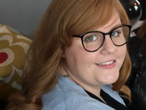 Erin Lebar