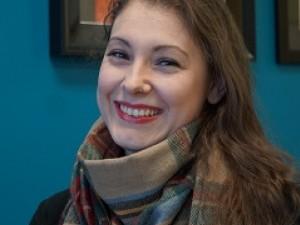 Eryka MacLean