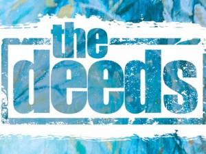 The Deeds