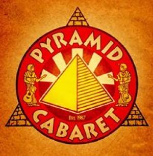 Pyramid Cabaret