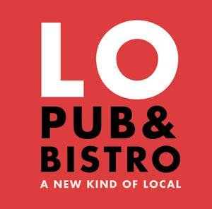 The Lo Pub